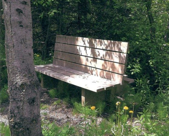 Pictou County Trails Association